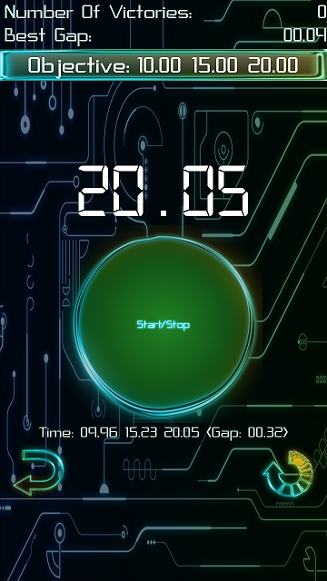 [FREE][GAME] Crazy Stop : Great Game !-photo_crazy_stop_4.png