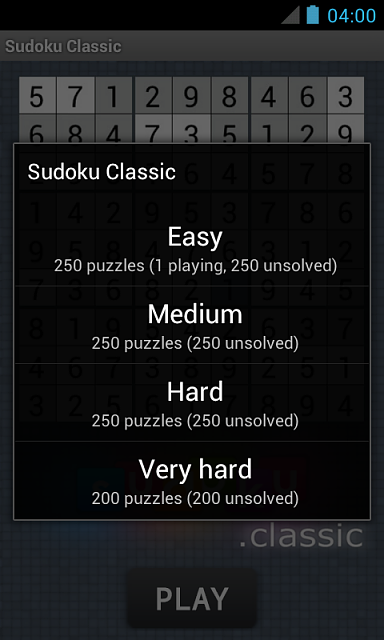 Sudoku classic SC950 [Game]-3.png