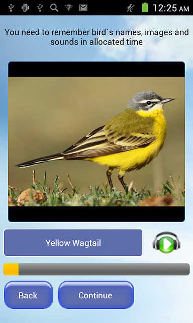 Remember bird! - new FREE memory trainer game!-device-2013-02-03-002430.png