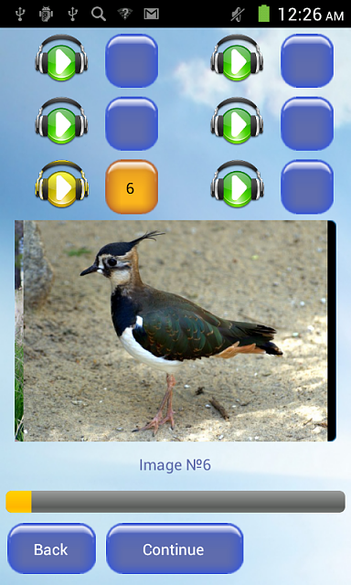 Remember bird! - new FREE memory trainer game!-device-2013-02-03-002532.png