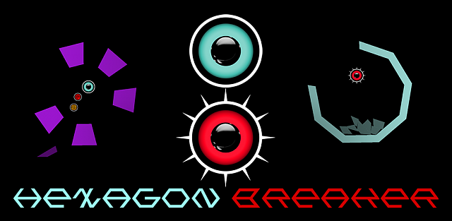 [Free] Hexagon Breaker - A NEW ACTION PUZZLE GAME!!-hexagon-breaker.png