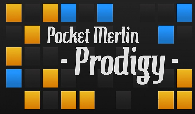 [FREE][GAME] Prodigy - Pocket Merlin (Free)-600x1024.jpg