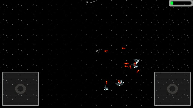 [FREE] Space ConQuest Arcade game-uploadfromtaptalk1361847744100.jpg