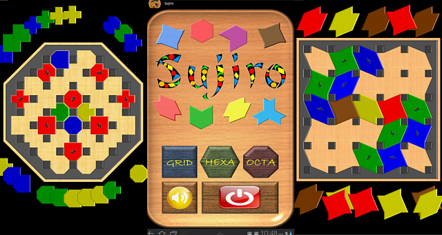 [Free][BrainTeaser] SUJIRO - Work out your brain !!-combined_screens-v16-qtr.png