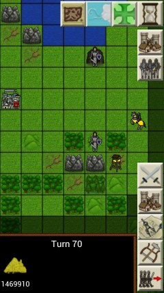 Introducing the coming Android strategy game - Rising Empires-map-lots-events.jpg