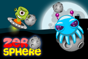 ZeroSphere game-playstore2.png