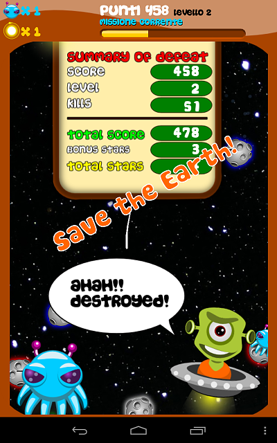 ZeroSphere game-screen4.png