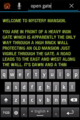 [FREE][2.2+] Mystery Mansion Adventure-device-2013-03-11-222354.png