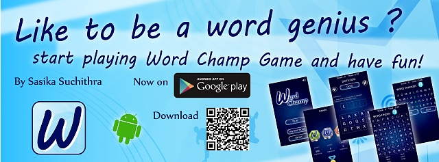 """[FREE][GAME] """"Word Champ"""" my 1st Android Game..-fb-banner.jpg"""
