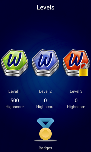 """[FREE][GAME] """"Word Champ"""" my 1st Android Game..-3.png"""