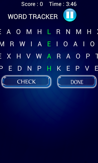 """[FREE][GAME] """"Word Champ"""" my 1st Android Game..-6.png"""