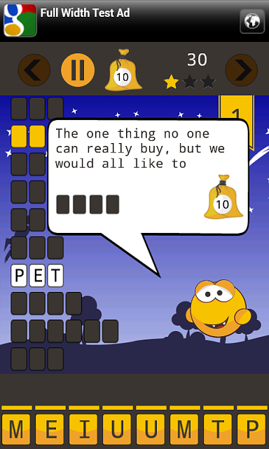 [GAME][FREE] Guess The Words-s4.png