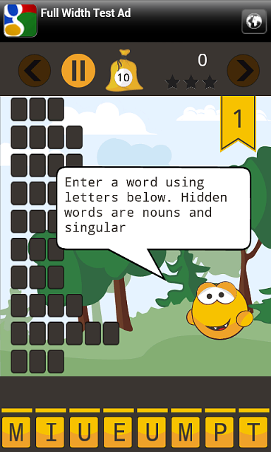 [GAME][FREE] Guess The Words-s5.png