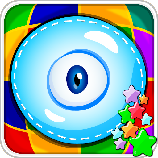 [GAME][FREE] - Signs HD-ic_launcher-web.png