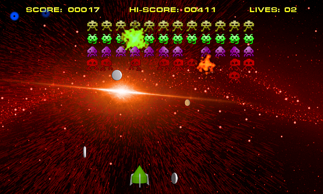 [GAME][FREE] Space Invaders 2013-game1.png
