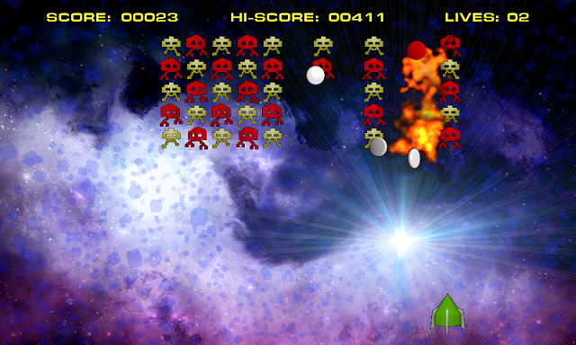 [GAME][FREE] Space Invaders 2013-game2.png
