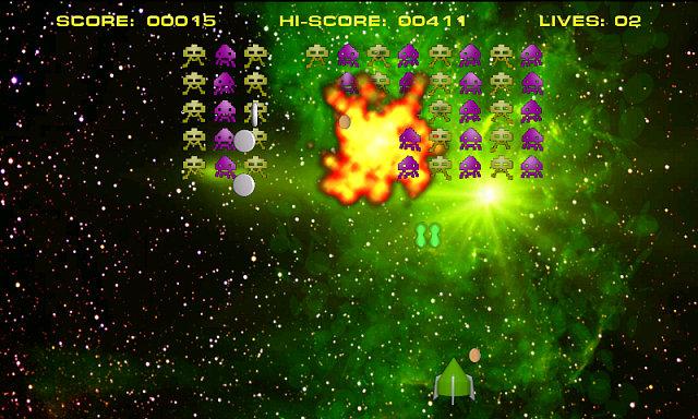 [GAME][FREE] Space Invaders 2013-game3.png