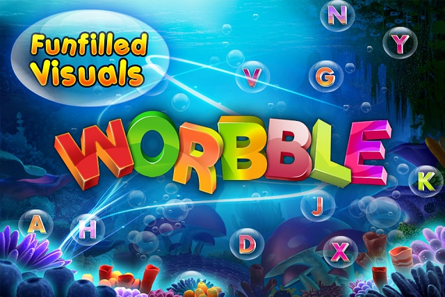 [FREE GAME] Worbble-worbble1.jpg