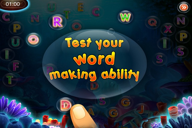 [FREE GAME] Worbble-worbble4.jpg