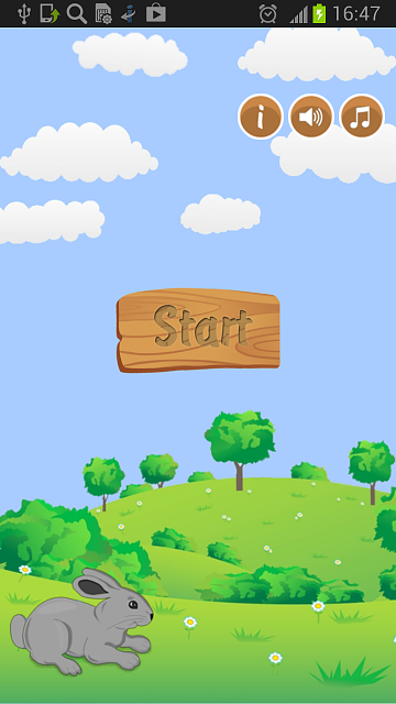 [GAME][FREE] Rabbits. Memory and count-s0en.png