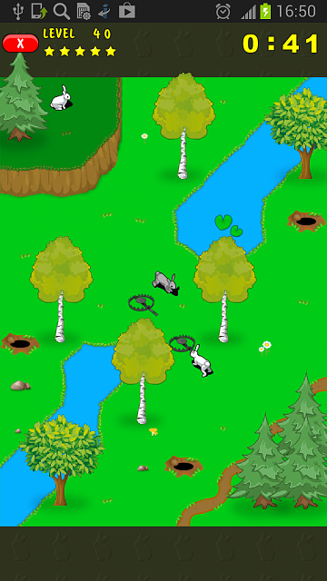 [GAME][FREE] Rabbits. Memory and count-s2en.png