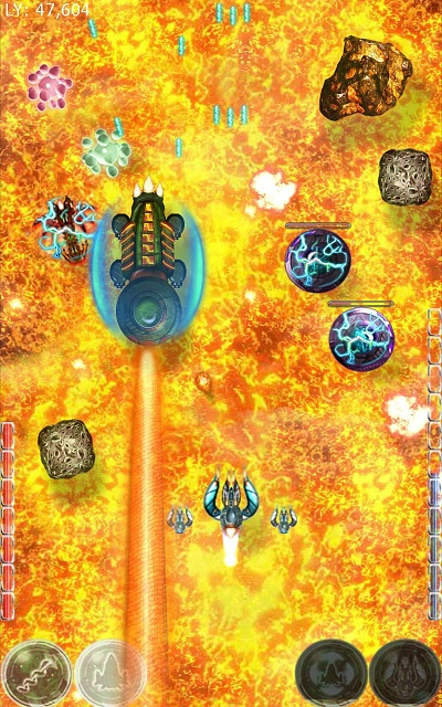 [Game][Free]Galaxy Shooter HD-5.jpg