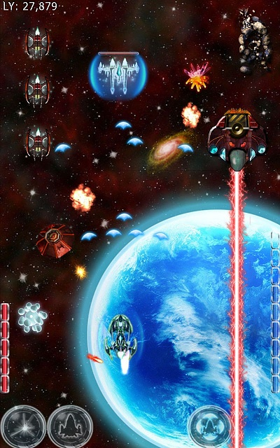 [Game][Free]Galaxy Shooter HD-7.jpg