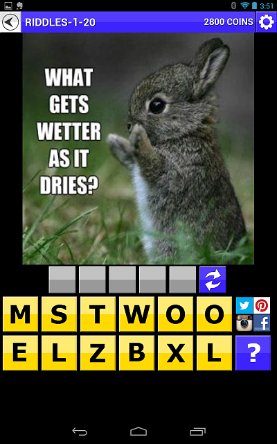 Riddle Meme - new FREE riddle game-screenshot_2013-07-12-03-51-04.png