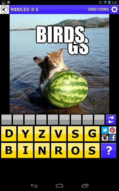 Riddle Meme - new FREE riddle game-screenshot_2013-07-12-03-51-57.png