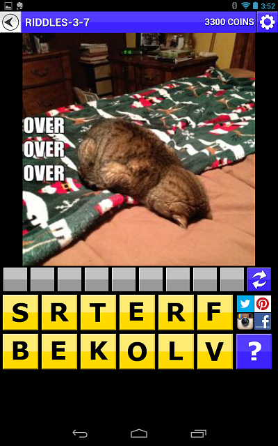 Riddle Meme - new FREE riddle game-screenshot_2013-07-12-03-52-12.png
