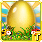 [Free][Game]Golden Tamago HD for Kids-marketkep_144.png
