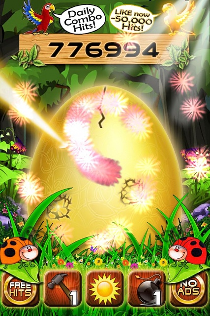 [Free][Game]Golden Tamago HD for Kids-screenshot_2013-08-13-16-46-21.jpg