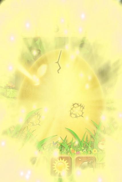 [Free][Game]Golden Tamago HD for Kids-screenshot_2013-08-13-16-45-29.jpg