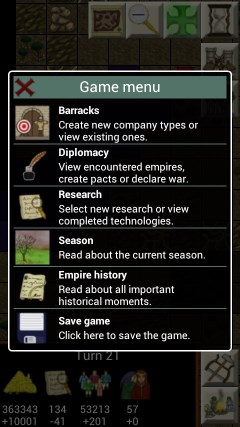 Introducing the coming Android strategy game - Rising Empires-update-game-menu.jpg