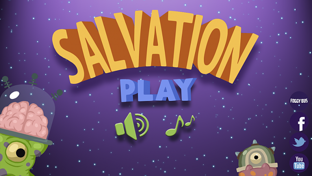 New game SALVATION.-1.png