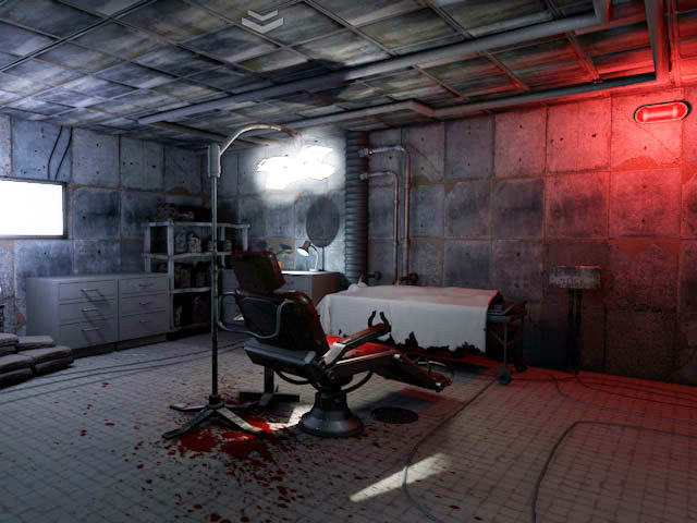 scary game free killer escape 2 escape the room adventure android forums at. Black Bedroom Furniture Sets. Home Design Ideas