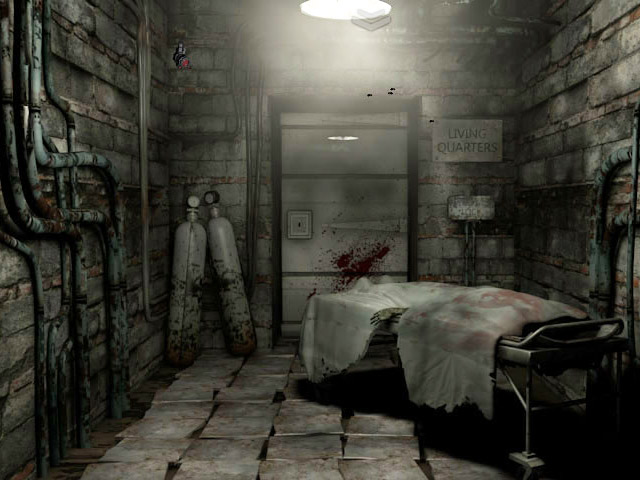 scary game free killer escape 2 escape the room adventure rh forums androidcentral com escape the room scary nyc a scary room description