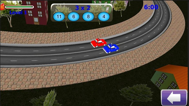 Most Popular Kids Car Racing (Numbers) Game-kids-car-racing.jpg