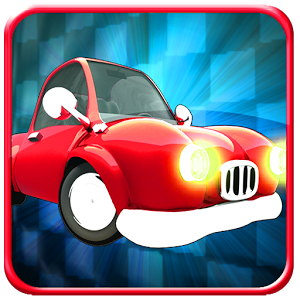 Most Popular Kids Car Racing (Numbers) Game-car-racing.png