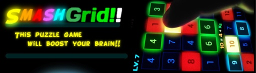 [GAME] SmashGrid - A simple and addictive puzzle game!-banner-per-sito-512.jpg