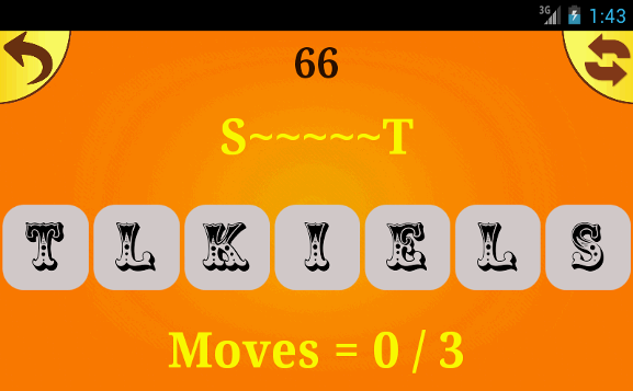 [FREE][GAME] Reversals - Word game-4.png