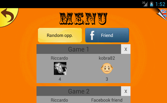[FREE][GAME] Reversals - Word game-5.png