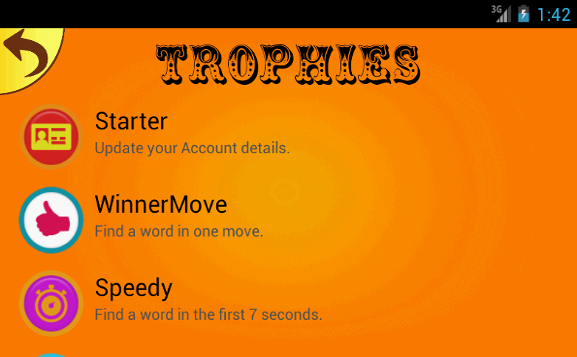 [FREE][GAME] Reversals - Word game-7.png