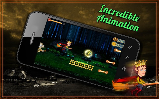 New & Best Android Adventure Game Free!!-1.jpg