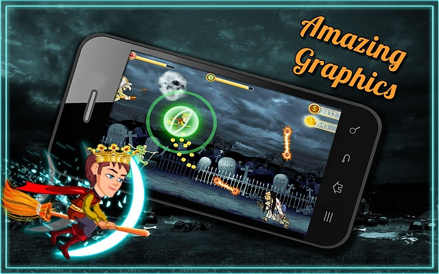 New & Best Android Adventure Game Free!!-3.jpg