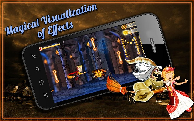 New & Best Android Adventure Game Free!!-4.jpg