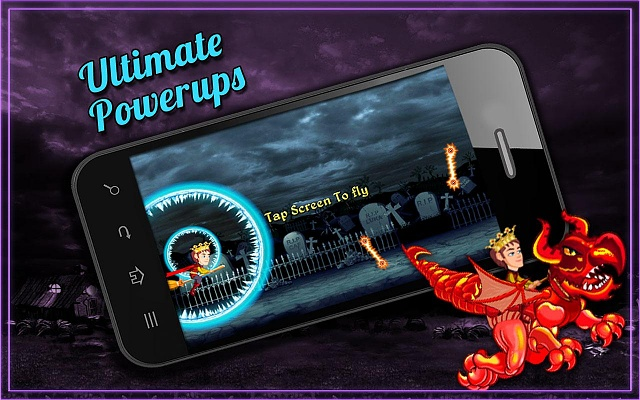 New & Best Android Adventure Game Free!!-5.jpg
