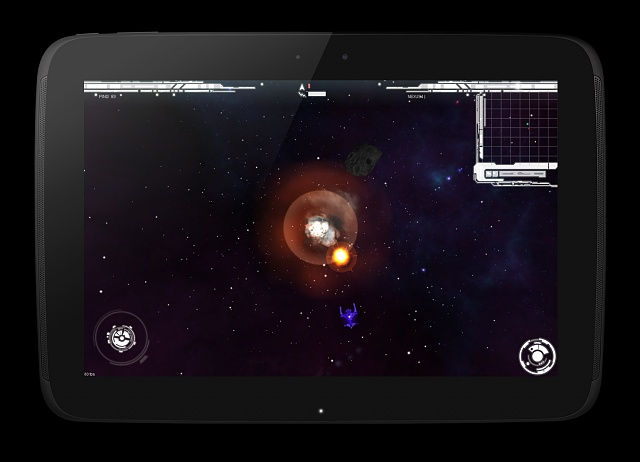 [FREE][MULTIPLAYER] Battlefield space-screen2.jpg