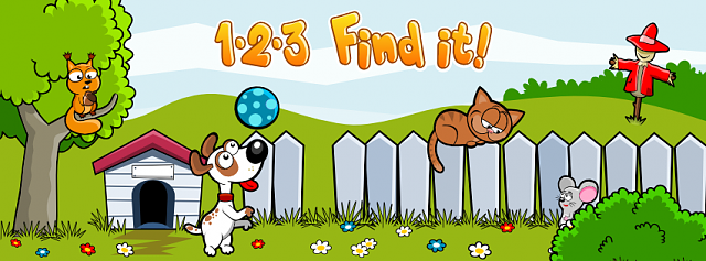 123 Find it! Game for kids.-wtle-1.png