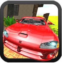 Sixth Gear - Amazing high quality graphics racing game-lebede.png